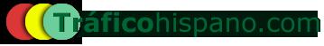 directorio de empresas y profesionales